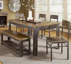 Keller Dining Room Furniture This Entry Is Part Of In The Series Cozy Farmhouse Home Decor