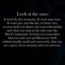 inspiration quotes on Pinterest   Remember This, Wise Words and ...