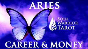aries career money tarot reading soul warrior tarot aries 2017 career money tarot reading soul warrior tarot