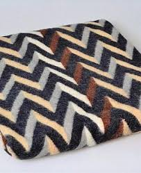 Купить шерстяные <b>одеяла</b> недорого в Москве - <b>Томдом</b>