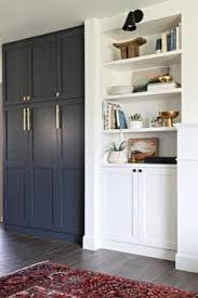 11 Best <b>Armoire</b> in <b>Living Room</b> images | <b>Armoire</b>, Tall cabinet ...