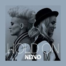 "Aporte | Nervo -""Hold On"" [Estreno]"
