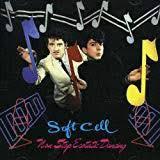 <b>Soft Cell</b> - <b>Non-Stop</b> Erotic Cabaret - Amazon.com Music