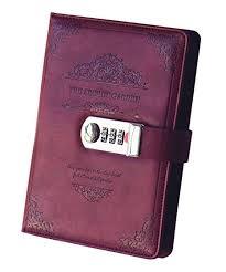 M-Aimee Digital Password <b>Notebook</b> Retro Privacy <b>Journals</b> ...