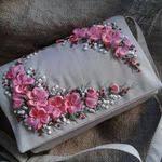 Klava Bayanova (klavabayanova) on Pinterest