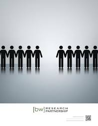career skill gap analysis sample pdf page s career skill gap analysis sample