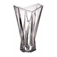 <b>Ваза Crystalite Bohemia</b> Магма 29 см (1001692199) купить в ...