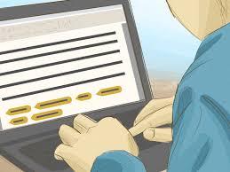 essay persuasive essay help picture resume template essay essay how to write a persuasive essay sample essay persuasive essay help