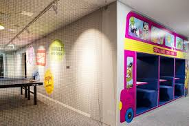 king candy crush saga office in stockholm sweden by adolfsson partners ab candy crush king offices