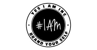 <b>YES I AM</b> CLOTHING - BRAND YOUR SELF! – <b>YES I AM</b>, INC