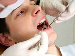 Reputed Dentists