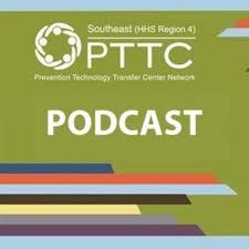 Southeast PTTC Podcast
