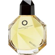 <b>BIHAKU</b> от <b>FRANCESCA DELL</b>'<b>ORO</b> купить женский аромат в ...