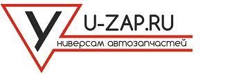 U-ZAP Универсам автозапчастей