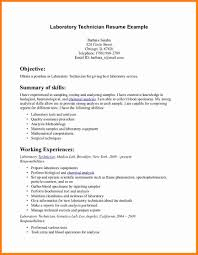 6 laboratory assistant cv ledger paper laboratory assistant cv researchassistantroberthinrichsenlaboratoryresume example png sample cv medical laboratory technologist nex game apparel