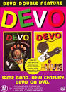 Complete Truth About De-Evolution/DEV-O Live