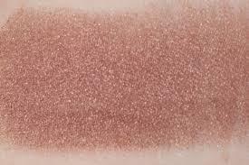 <b>Румяна</b> Extra Dimension, MAC: отзывы и свотчи | Beauty Insider