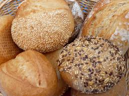 Image result for ALL BREAD PICTURES