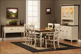 maple dining chairs interior  images about dining collections on pinterest stain wood stains and sa