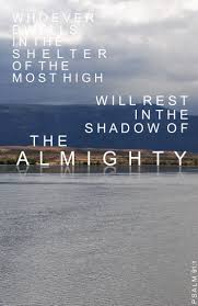 best ideas about shadow of the almighty jim 17 best ideas about shadow of the almighty jim elliot encouraging scripture quotes and encouraging verses
