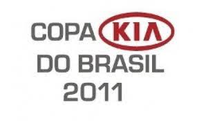 Copa do Brasil 2011