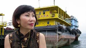 women we love  women we love 3 amy tan