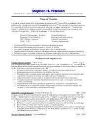 sample resume for finance manager corporate finance manager sample resume for finance manager finance director resume s lewesmr sample resume global finance director resumes