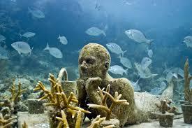 Exposición bajo el mar. Images?q=tbn:ANd9GcTvXeV4oglgBmhyr_uRkF7N0Kj2_IJ6SWZ9J-6q4vzg6KYI2v0c