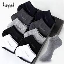 Shop <b>Man Sock</b> - Great deals on <b>Man Sock</b> on AliExpress - 11.11 ...