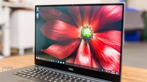 The Best OLED Laptops for 2020 | PCMag