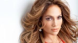 Jennifer Lopez : Jennifer Lopez rodó su clip en el Bronx. jennifer lopez single girls enero 2014 sencillo nuevo trabajo cantante dj mutard video same girl - jennifer-lopez-rodo-su-clip-en-el-bronx