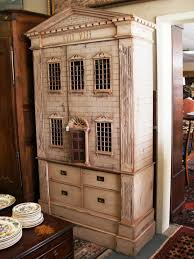1000 images about doll house inspiration on pinterest dollhouses doll houses and diy dollhouse bookcase dolls house emporium