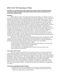research proposal template how to write a proposal example tips examples of research proposal template 03