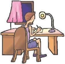 Do My Homework Fast Buy cheap essays online uke lessons free