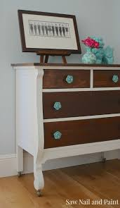 Two Tone Painting Best 25 Two Tone Paint Ideas That You Will Like On Pinterest