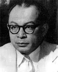 Ahmad Subarjo. Adapun anggotanya adalah Mr. Supomo, dr. Rajiman Wedyodiningrat, R.P. Suroso, Sutardjo, K.H. Abdul Wachid Hasyim, - mohammad%2Bhatta