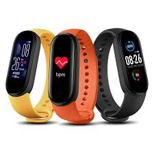 top 10 <b>smart</b> watch heart rate <b>bluetooth</b> ideas and get free shipping ...