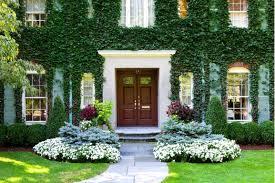 Garden Front Of House   The Garden InspirationsGarden Front Of House Garden Design Front Of
