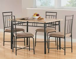 Affordable Dining Room Tables Amazing Dining Room Sets With Bench 2016 Dining Room Design And