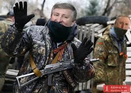 Шахтерские протесты были использованы политическими силами и олигархами в своих целях, - Порошенко - Цензор.НЕТ 1385