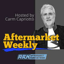 Aftermarket Weekly Podcast