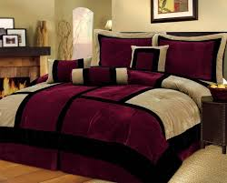 1000 images about room ideas on pinterest burgundy bedroom 1000 images about room ideas on pinterest burgundy bedroom burgundy furniture decorating ideas