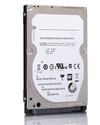 OEM <b>Seagate 500GB 2.5</b> Inch HDD SATA 7200RPM Internal Laptop ...
