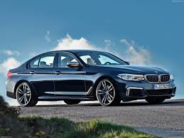 What Is Bmw Xdrive Bmw M550i Xdrive 2018 Pictures Information Amp Specs