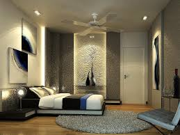 fashionable design contemporary bedroom with modern lighting and bedroom modern lighting