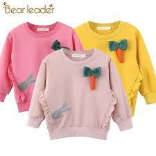 Bear Leader/<b>футболка</b> для девочек; Коллекция 2020 года; Сезон ...