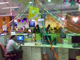 rangoli cubicle decoration competition in office charming desk decorating ideas work halloween