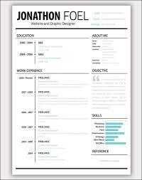 amazing resume psd template showcase   streetsmashmini stic resume psd