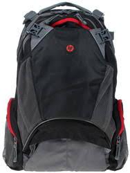 """Купить <b>17.3</b>"""" <b>Рюкзак HP</b> Full Featured <b>Backpack</b> черный по супер ..."""