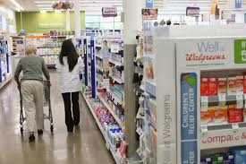 walgreens launches mental health platform expanded services walgreens launches mental health platform expanded services com